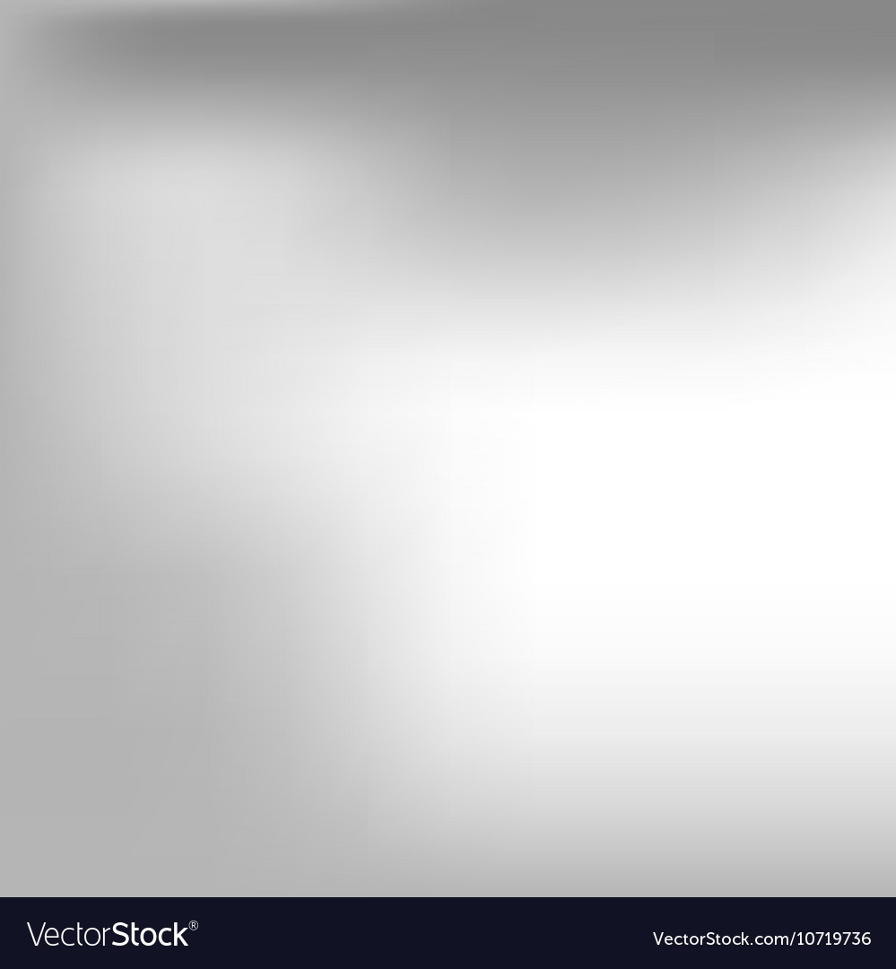 Gray gradient abstract background christmas grey