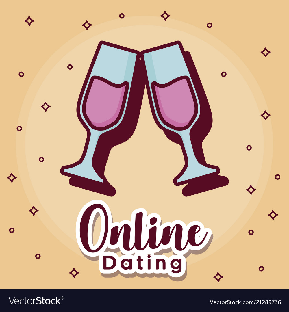 Yellow online dating