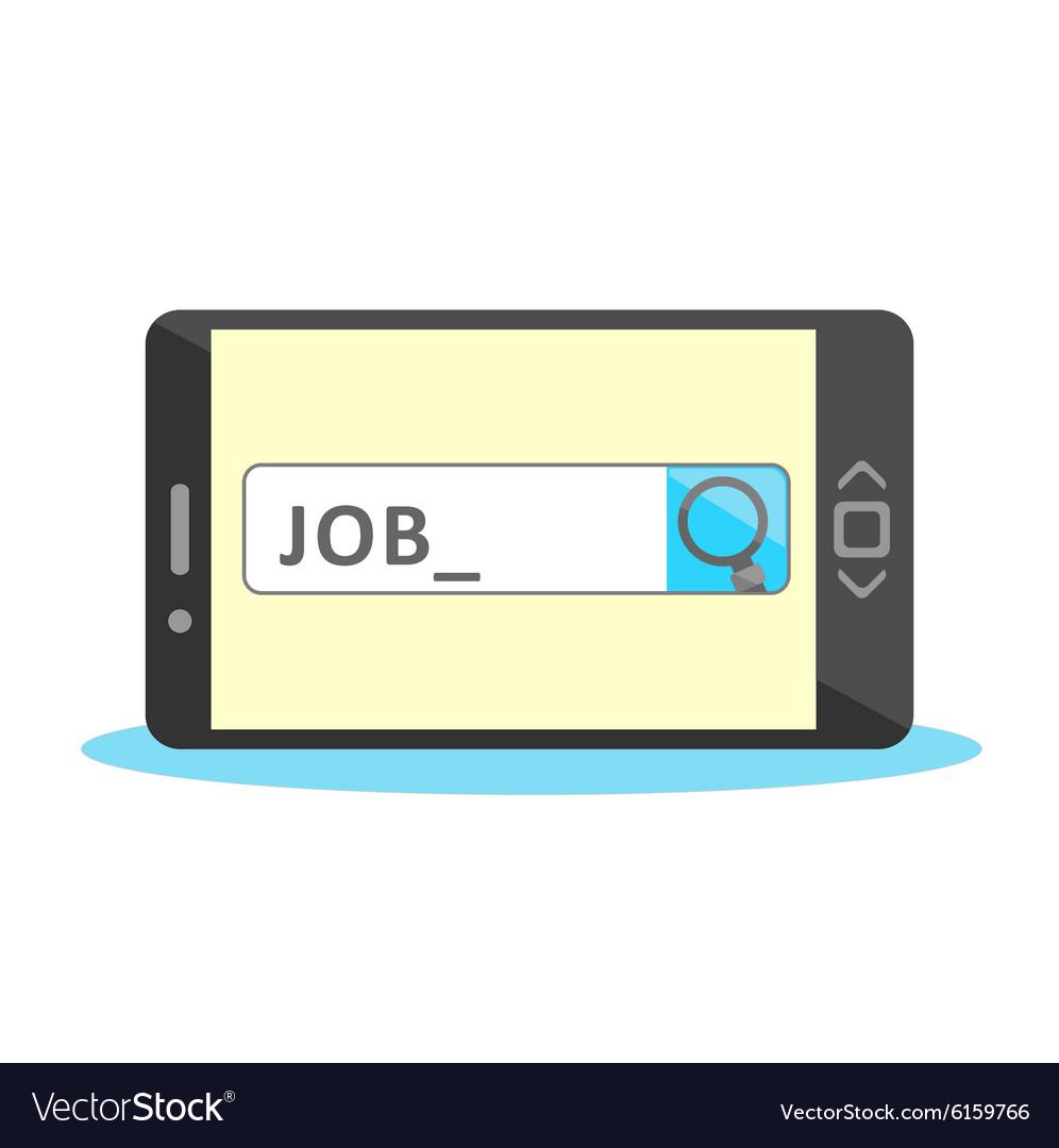Online Job Search >> Job Search Online