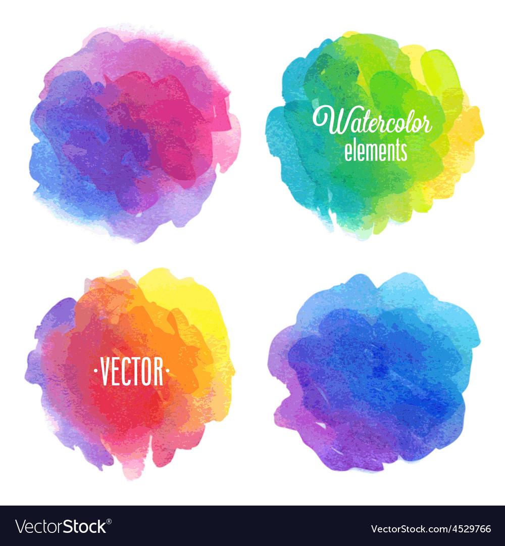Wat vector image