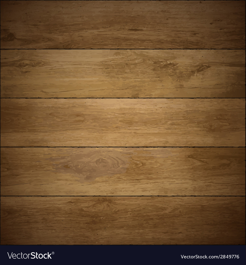 Wood texture 2 vector image