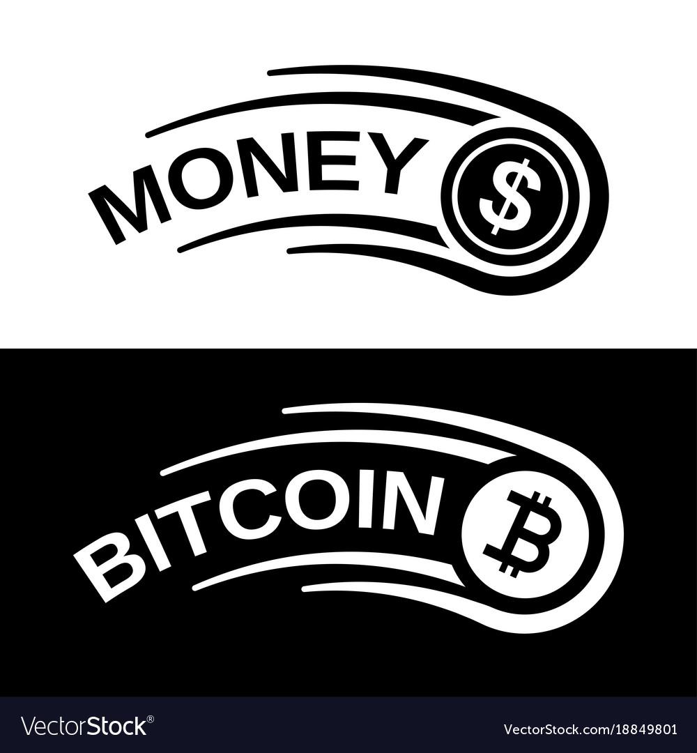 bitcoin fast money