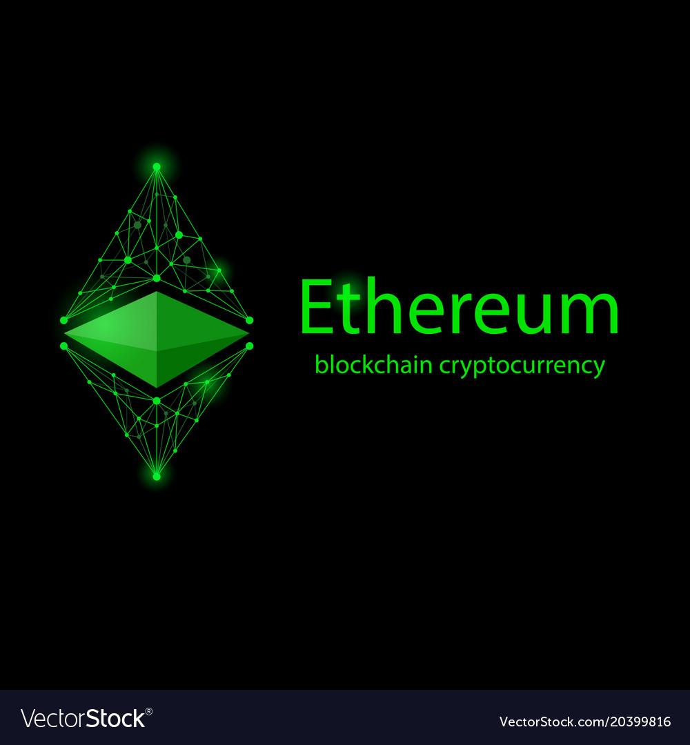 Ethereum classic black