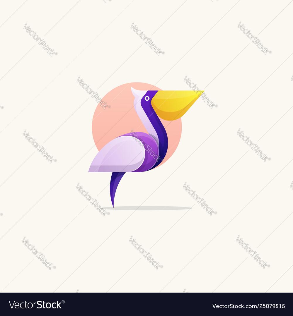 Pelican concept template