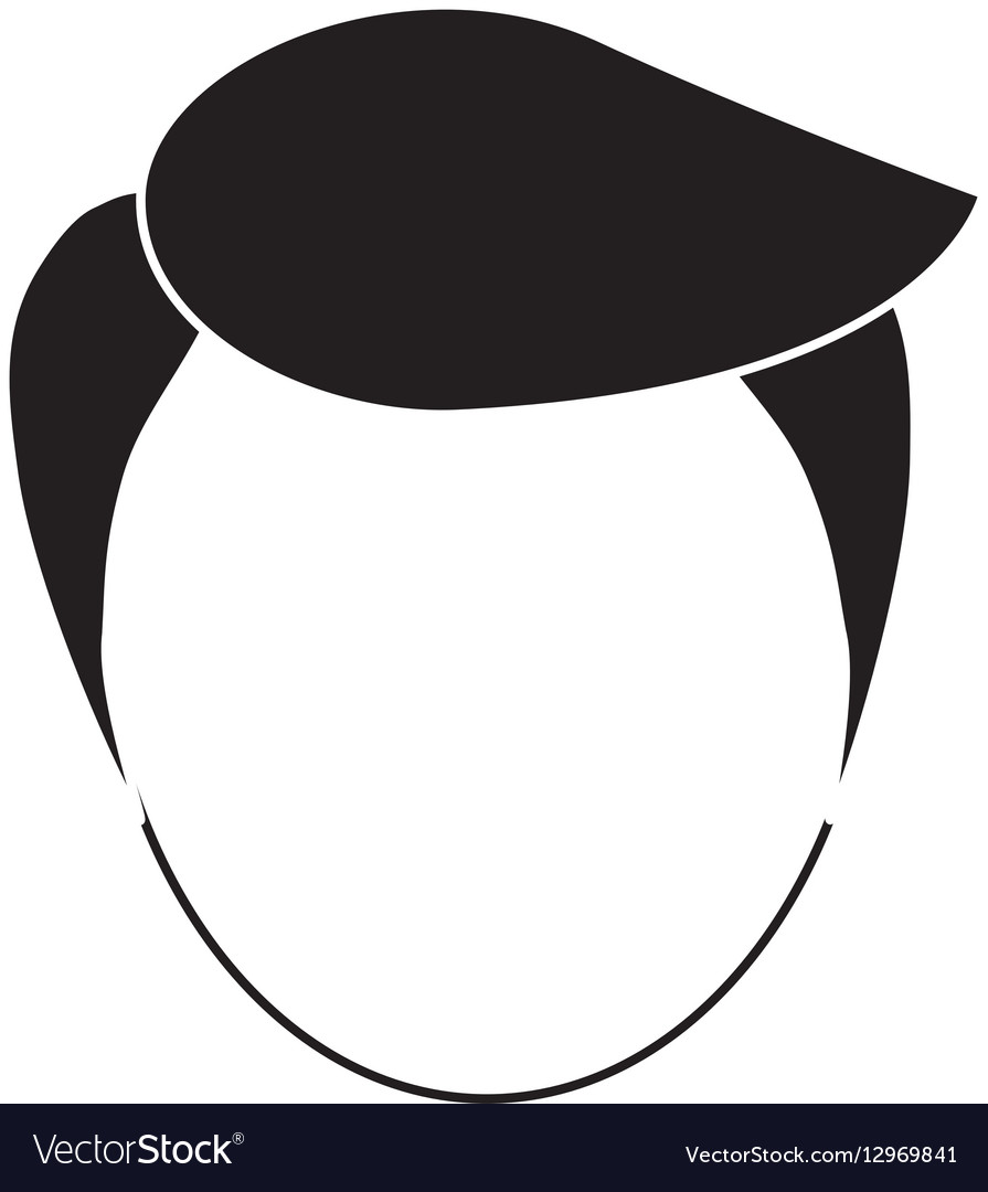 Technical support icon image