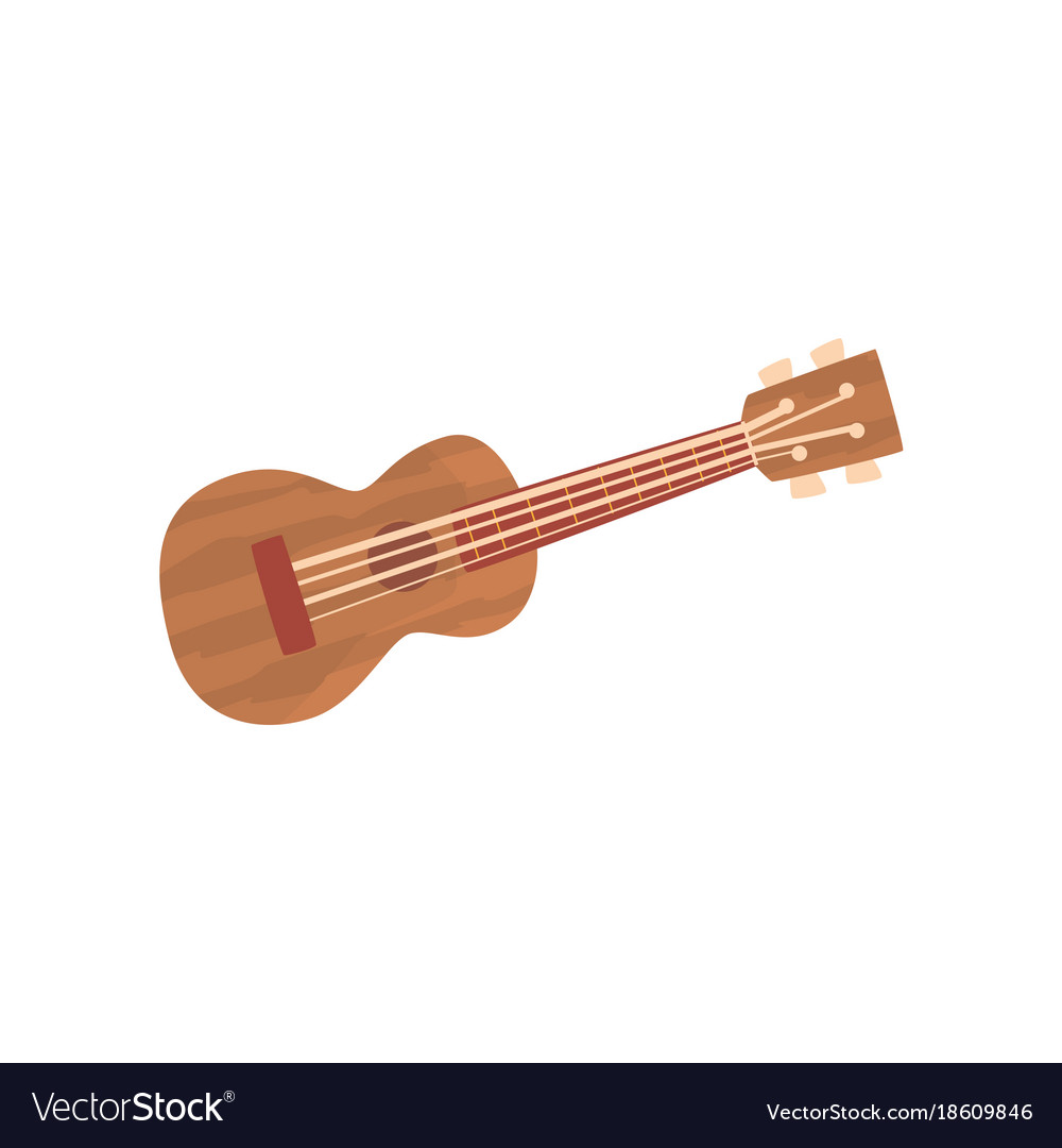 Ukulele hawaiian guitar national musical