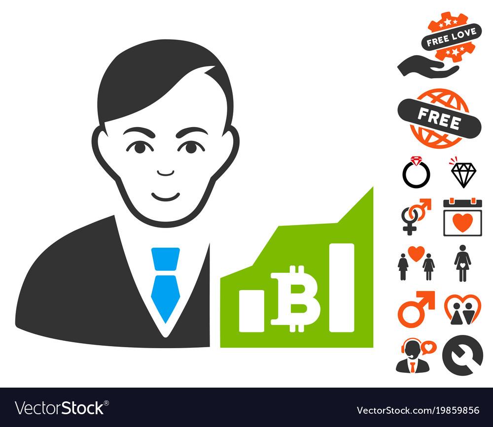 guadagna 1000 bitcoin al giorno