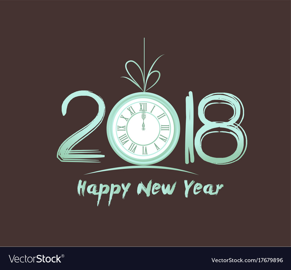 Old New Year 2018 53