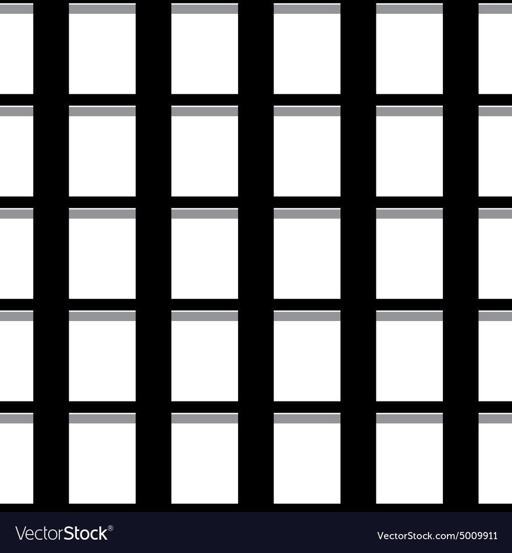 Pattern letter h