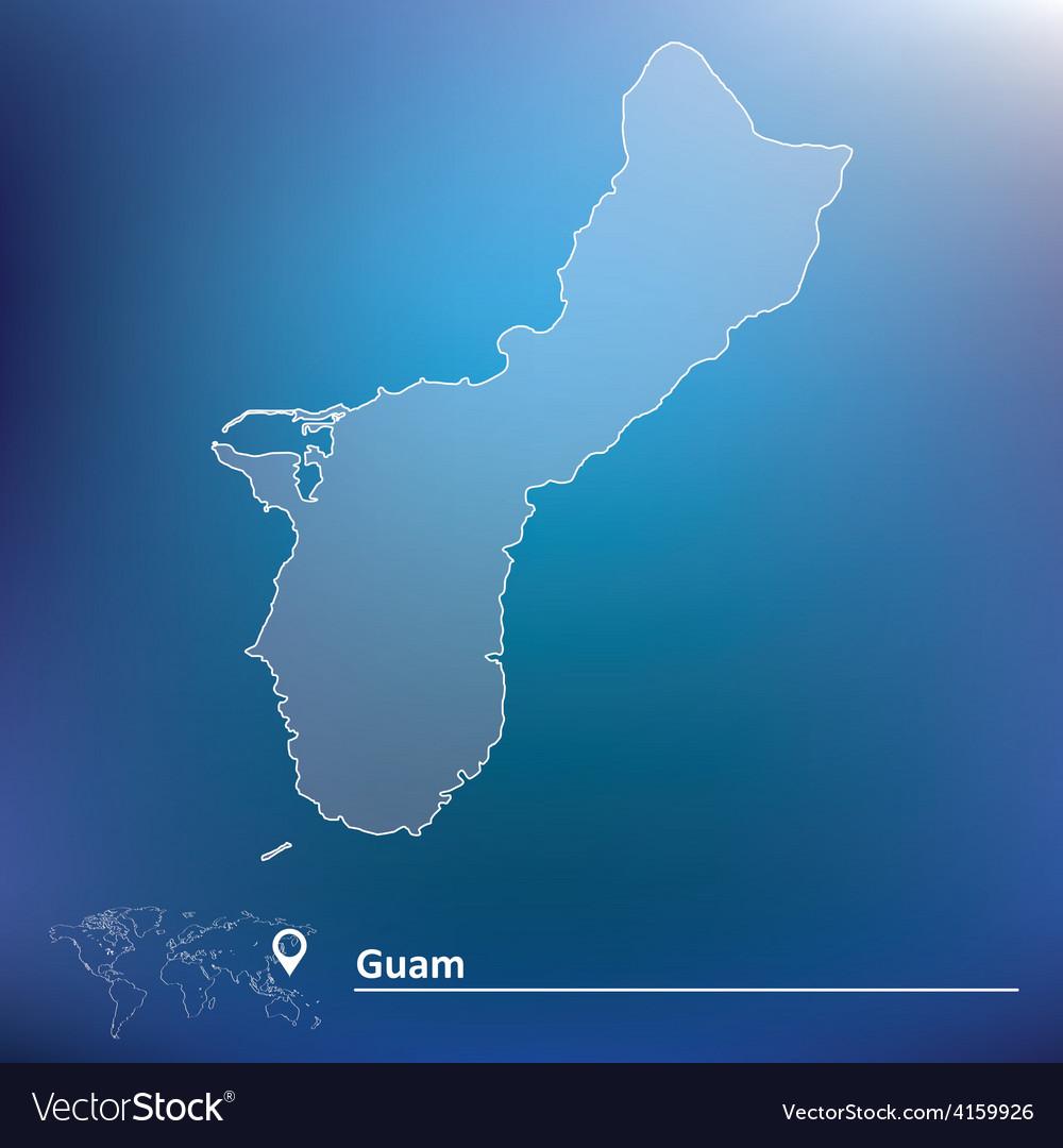 Map of Guam Map Guam on mariana islands, wake island, cook islands, oman map, estonia map, us territories map, ghana map, spanish-american war, united states virgin islands, puerto rico, papua new guinea, johnston atoll map, solomon islands map, panama map, northern marianas map, diego garcia map, australia map, google map, united kingdom map, usa map, pacific ocean, central america map, pacific map, japan map, new caledonia, american samoa, cuba map, northern mariana islands, alaska map, ann curry, midway island map, cnmi map,