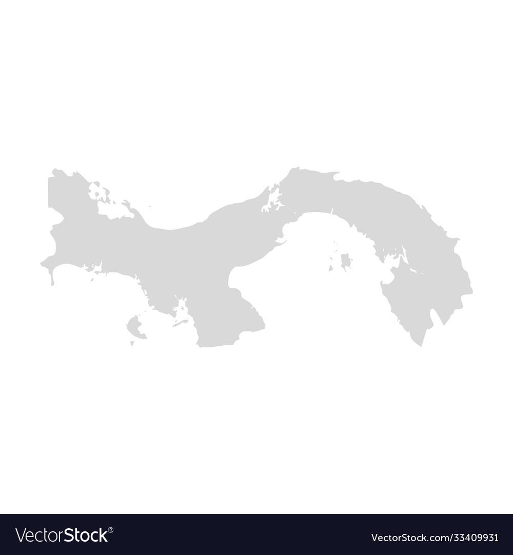 Panama central costa rica caribbean latin