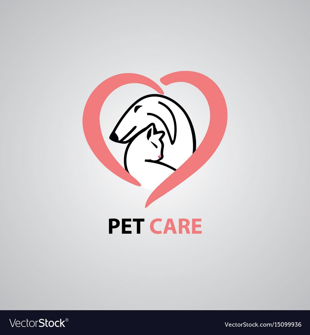 Pet care vet clinic