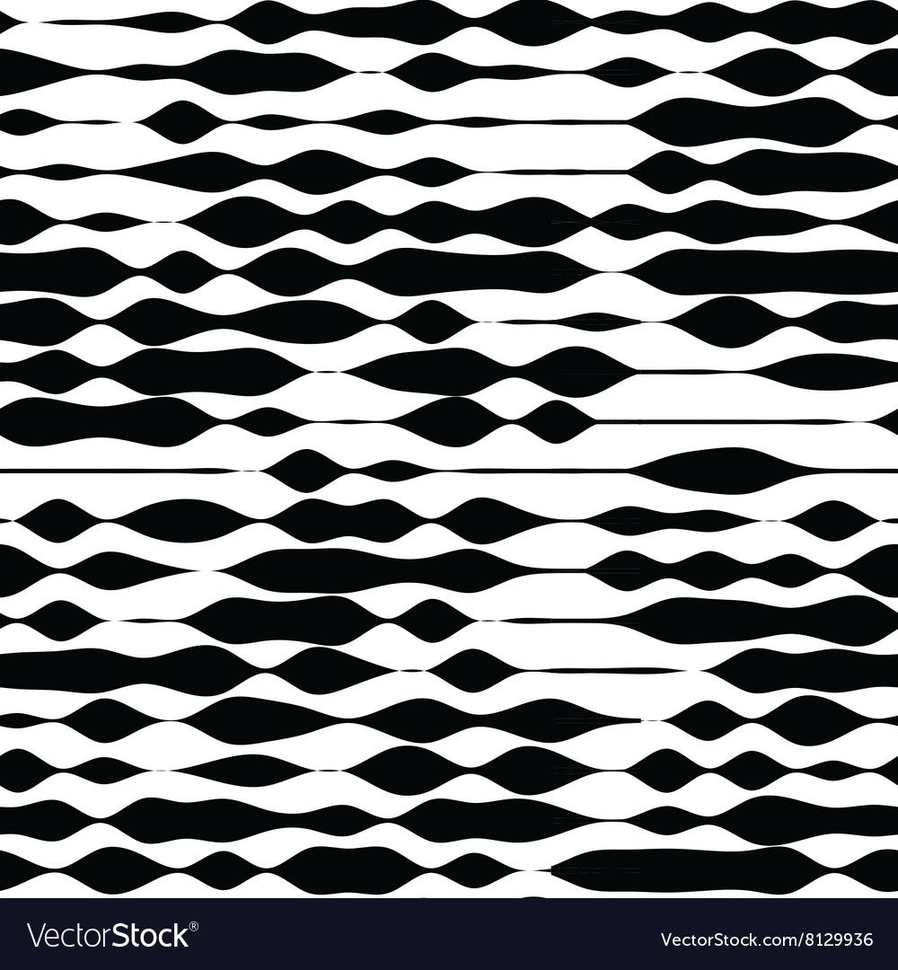 Seamless pattern Universal repeating