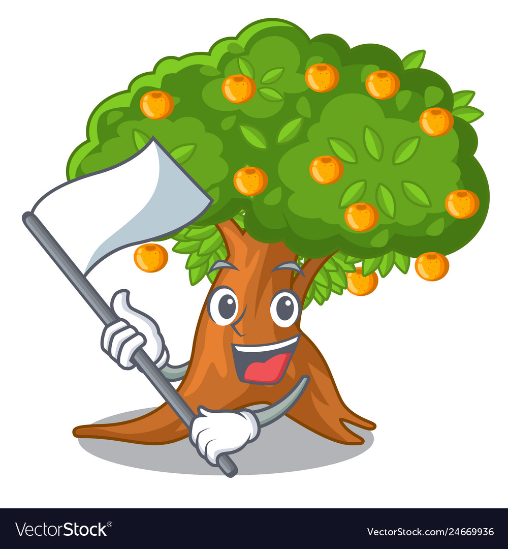 Jack Fruit Tree Vector Images 69 Jackfruit girly cartoon character.childish design sticker with humanized bright color fruit character. vectorstock