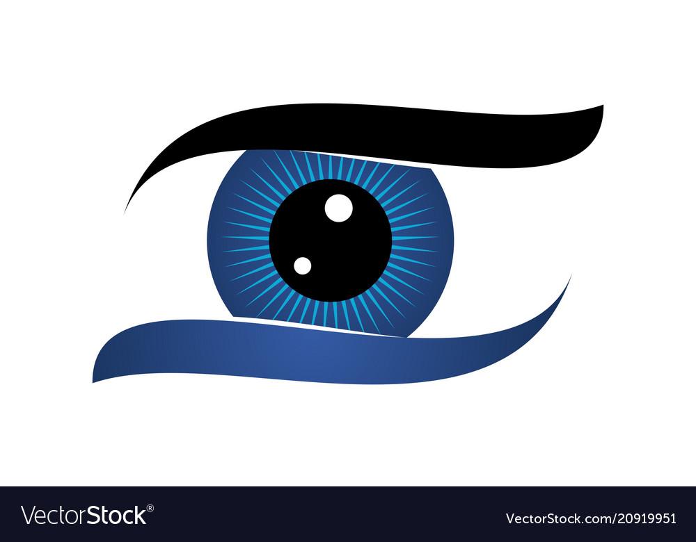 Eye care solution