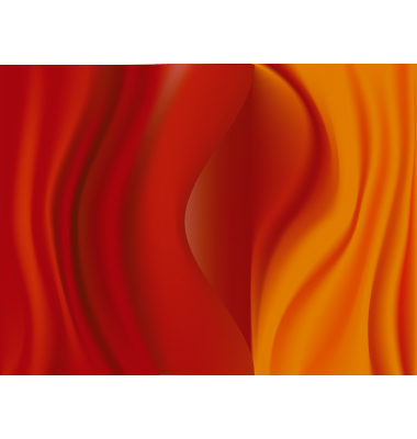 Orange Background Vector. orange background vector