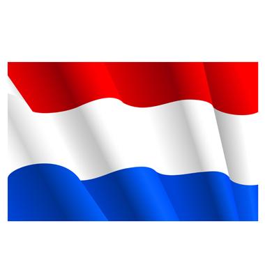 [Image: flag-of-netherlands-vector.jpg]