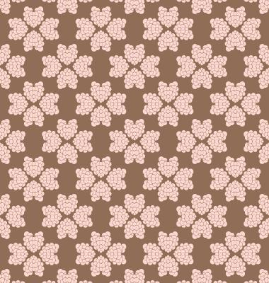 art deco patterns free. Art+nouveau+patterns+free