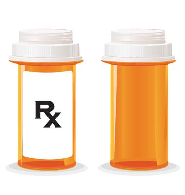 extacy pills pokeballs. Yellow zooyork pokeball off
