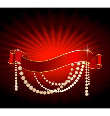 heart clip art outline. on scroll swirls clipart