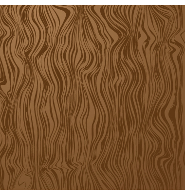 Wood Grain Vector. Artist: nicemonkey; File type: Vector EPS