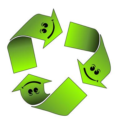 visa logo vector. 2010 Author: free logo vector