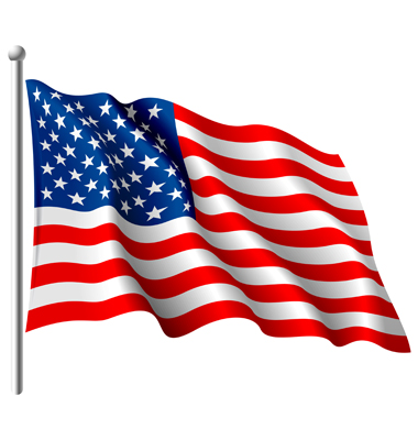 american flag clip art animated. Grosso do sul vector art