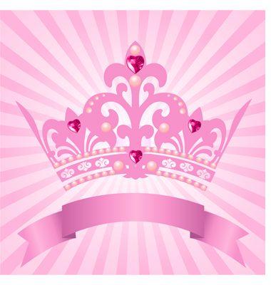 free princess crown clipart. princess clipart 79155 by