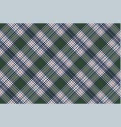 Check pixel plaid seamless texture vector