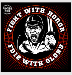 spartan warrior head knight logo trojan helmet vector image
