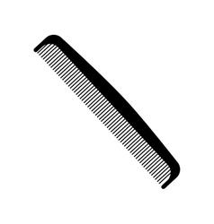 Hair saloon design vector