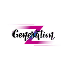 With color phrase generation z vector