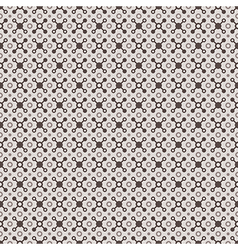 Light brown background vector image vector image