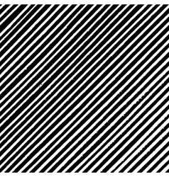 Lined grunge background diagonal vector