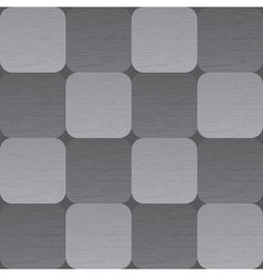 Metal texture pattern eps10 vector