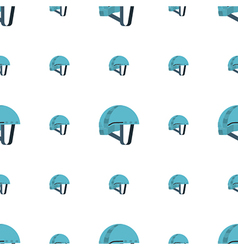 Background for sport helmet vector