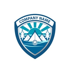 Winter-Sports-Logo-380x400 vector