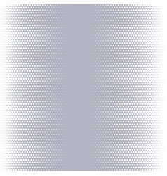 Abstract colorful halftone minimalistic vector