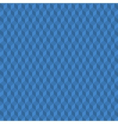 boxes pattern vector image