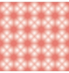 Seamless abstract pattern for background vector