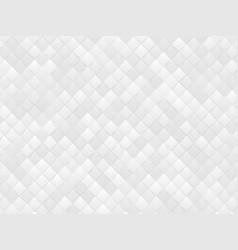 tisk vector image