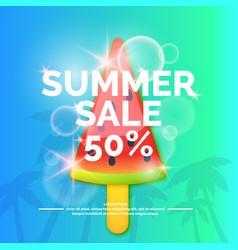 Best sale banner vector