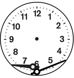 Image result for image, broken clock face