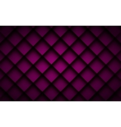 Purple square background box overlap layer vector