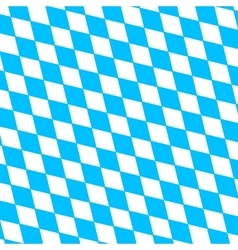 Oktoberfest holiday background vector image