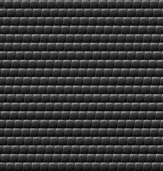 Heterogeneous corrugated surface pattern vector image