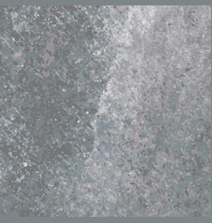 Concrete texture background grunge stone wall vector