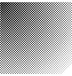 halftone design elements halftone gradient vector image