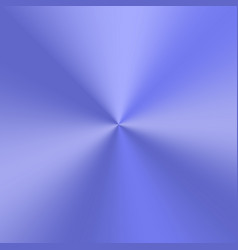 Blue tapered gradient vector