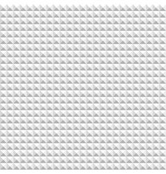 Grey blocks vector image